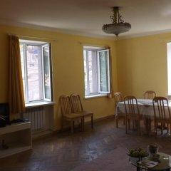 Отель Bari House in Tsaghkadzor 5 комната для гостей фото 4