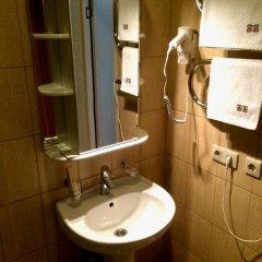 Отель Отели Стандартофф 2* Улучшенный номер фото 12