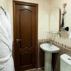 Гостиница Амстердам 3* Номер Комфорт с разными типами кроватей фото 14
