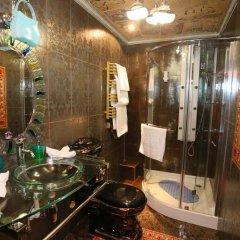 Гостиница Buen Retiro 4* Номер Комфорт с различными типами кроватей фото 14