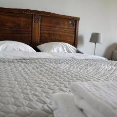 Отель Apartament Chopin Польша, Варшава - отзывы, цены и фото номеров - забронировать отель Apartament Chopin онлайн комната для гостей фото 3