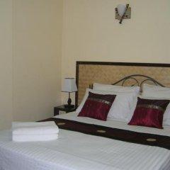Отель Patong Rose Guesthouse комната для гостей фото 4