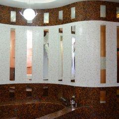 Гостиница Грезы 3* Полулюкс с разными типами кроватей фото 9