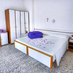 Отель Villa Iris 2* Стандартный номер