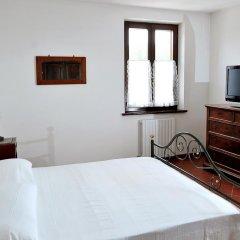 Отель B&B La Fattoria di Otello Джези комната для гостей фото 2