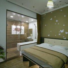 Отель Arch House Армения, Дилижан - отзывы, цены и фото номеров - забронировать отель Arch House онлайн спа