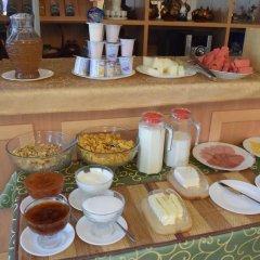 Отель Горы Азии - 2 Бишкек питание