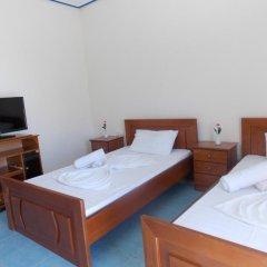 Hotel Dea удобства в номере