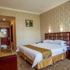 Shenzhen Zhenxing Hotel Шэньчжэнь комната для гостей