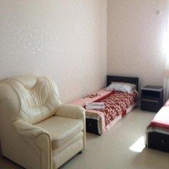 Гостиница Ludmila Plus комната для гостей фото 5