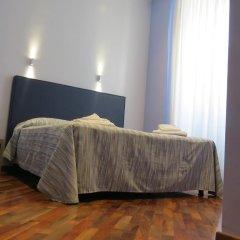 Отель La Grande Bellezza Guesthouse Rome 2* Стандартный номер с различными типами кроватей фото 4