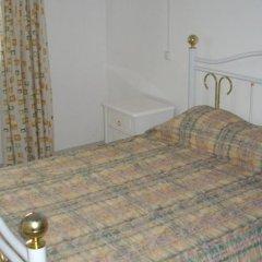 Отель Apartamentos Leziria Португалия, Виламура - отзывы, цены и фото номеров - забронировать отель Apartamentos Leziria онлайн удобства в номере фото 2