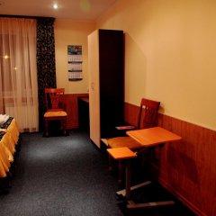 Гостиница Kruiz Hotel в Иваново отзывы, цены и фото номеров - забронировать гостиницу Kruiz Hotel онлайн спа