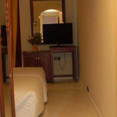 Отель Kenzi Azghor Марокко, Уарзазат - 1 отзыв об отеле, цены и фото номеров - забронировать отель Kenzi Azghor онлайн удобства в номере