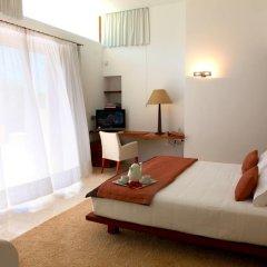 Отель Villas Can Lluc комната для гостей фото 4