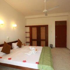 Отель Sumadai Шри-Ланка, Берувела - отзывы, цены и фото номеров - забронировать отель Sumadai онлайн комната для гостей фото 2