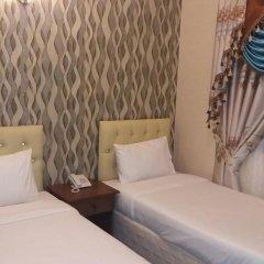 Royal Garden Hotel комната для гостей фото 5