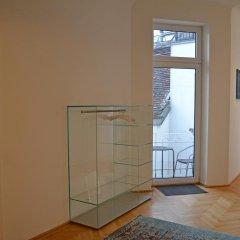 Апартаменты Vienna Inn Apartment Central Вена интерьер отеля