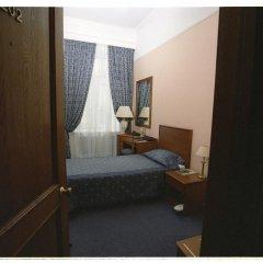Гранд Отель Украина 5* Номер Эконом с различными типами кроватей фото 4