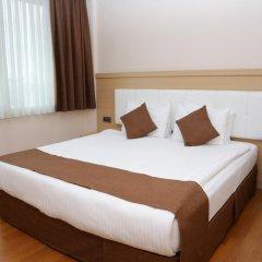 Tufad Турция, Анкара - отзывы, цены и фото номеров - забронировать отель Tufad онлайн комната для гостей фото 5