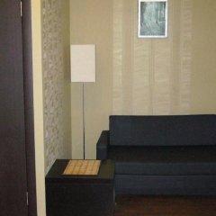 Гостиница Аэлита в Калуге 8 отзывов об отеле, цены и фото номеров - забронировать гостиницу Аэлита онлайн Калуга комната для гостей фото 5
