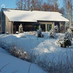 Отель Villa Graniitti Финляндия, Лаппеэнранта - отзывы, цены и фото номеров - забронировать отель Villa Graniitti онлайн фото 6