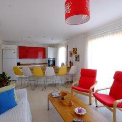 Smart Aparts Улучшенные апартаменты с различными типами кроватей фото 17