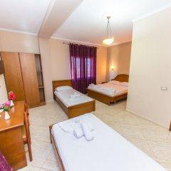 Hotel Bahamas 4* Стандартный номер с различными типами кроватей фото 12