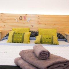 Апартаменты Ruzafa Apartment детские мероприятия