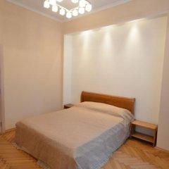 Апартаменты Stay Lviv Apartments детские мероприятия