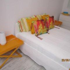 Hostel B. Mar Номер категории Эконом фото 5
