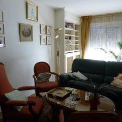 Отель Bed And Breakfast Kremlin Bicetre развлечения