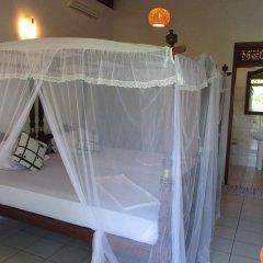 Отель Surf Villa Шри-Ланка, Хиккадува - отзывы, цены и фото номеров - забронировать отель Surf Villa онлайн комната для гостей