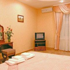 Гранд Отель 3* Люкс с разными типами кроватей фото 2