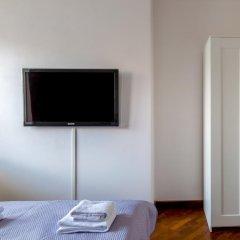 Отель CertApart удобства в номере фото 2