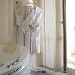 Гостиница Дейма 2* Полулюкс с разными типами кроватей фото 4