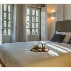 Отель Ribeiredge Guest House в номере фото 2