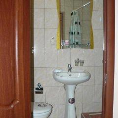 Гостевой дом Николина Фазенда 3* Номер Комфорт с различными типами кроватей фото 18