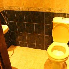 Arab Tower Hotel 2* Стандартный номер с различными типами кроватей фото 7