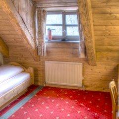 Отель Insel Mühle Германия, Мюнхен - отзывы, цены и фото номеров - забронировать отель Insel Mühle онлайн комната для гостей фото 2