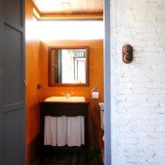Отель Baan Noppawong 3* Полулюкс с различными типами кроватей фото 6