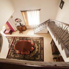Отель Cross Sevan Villa 3* Вилла фото 10
