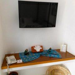 Отель Casa de la Condesa by Extended Stay Mexico 3* Полулюкс с различными типами кроватей фото 28