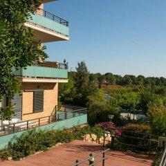 Отель Pierre & Vacances Residence Salou Испания, Салоу - отзывы, цены и фото номеров - забронировать отель Pierre & Vacances Residence Salou онлайн фото 2