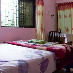 Madrid Home Guest house in North Goa, India from 21$, photos, reviews - zenhotels.com childrens activities photo 2