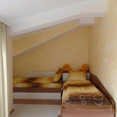 Отель Solaris Aparthotel 3* Апартаменты фото 8