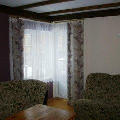 Апартаменты Patarei Apartment Таллин комната для гостей фото 3