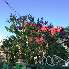 Гостиница Gostevou Dom Magadan фото 3