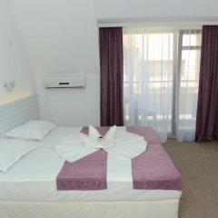 Отель Diamond Kiten Стандартный номер разные типы кроватей фото 2