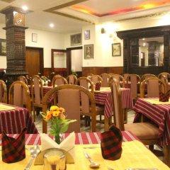 Отель Quay Apartments Thamel Непал, Катманду - отзывы, цены и фото номеров - забронировать отель Quay Apartments Thamel онлайн помещение для мероприятий